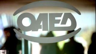 Επιδοτούμενα προγράμματα ΟΑΕΔ: Ξεκινά το πρόγραμμα επιχορήγησης επιχειρήσεων