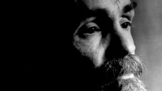 Πέθανε ο serial killer Τσαρλς Μάνσον