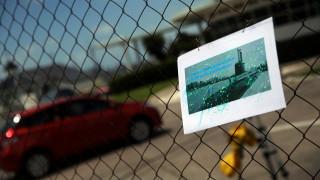 Αργεντινή: Άκαρπες οι έρευνες εντοπισμού του υποβρυχίου