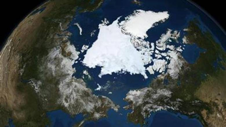 «Η Γη είναι επίπεδη, όλα τα άλλα είναι Fake News»: Το πρώτο συνέδριο των οπαδών της επίπεδης Γης