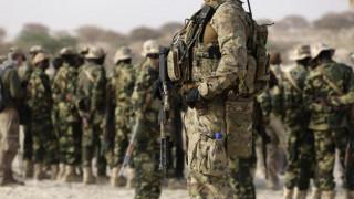 Ιαπωνία: Απαγόρευση κατανάλωσης αλκοόλ στους αμερικανούς στρατιώτες