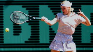 Θρήνος στο παγκόσμιο τένις: Πέθανε η Γιάνα Νοβότνα