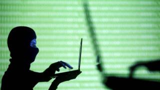 Σε λίγα χρόνια χάκερ θα μπορούν να «πάρουν» τον έλεγχο του αυτοκινήτου