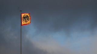 Πολιτική κρίση στη Γερμανία: Τα σενάρια της επόμενης μέρας μετά το «ναυάγιο» της «Τζαμάικα»
