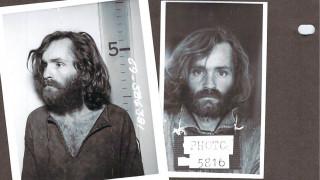 Είμαι ο Ιησούς, είτε το αποδέχεσαι, είτε όχι: ο Charles Manson με δικά του λόγια