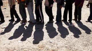 Η ανθρώπινη ζωή «στο σφυρί» – Το CNNi στα σκλαβοπάζαρα της Λιβύης