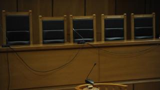 Ξυλοδαρμός στα Χανιά: Ελεύθεροι οι Βρετανοί στρατιώτες μετά την αναβολή της δίκης τους
