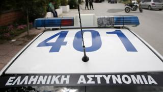 Οικογενειακή τραγωδία στο Ρέθυμνο: 27χρονος σκότωσε τον αδελφό του και αυτοκτόνησε