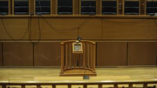 Ενοχή προτείνει ο εισαγγελέας για τις παράνομες χρηματοδήσεις της ΔΕΗ προς τη ΓΕΝΟΠ