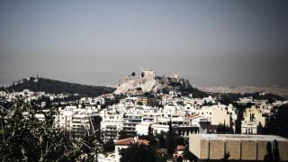 Ραδιενέργεια στην Ευρώπη: «Δεν καταγράψαμε κανένα περιστατικό ή βλάβη» λέει η Ρωσία