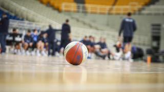 Μουντομπάσκετ 2019: Διαθέσιμοι οι παίκτες του Παναθηναϊκού Superfoods τη Δευτέρα