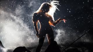 Beyonce: Με $105 εκατ. αδιαφιλονίκητη βασίλισσα της μουσικής βιομηχανίας για το 2017