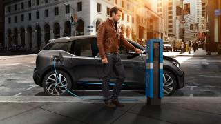 Αυτοκίνητο: Τα ηλεκτρικά αυτοκίνητα στην Ευρώπη θα πολλαπλασιαστούν