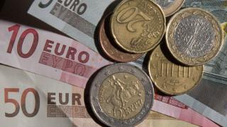 ΚΕΑ: Πότε καταβάλλονται τα χρήματα του Νοεμβρίου