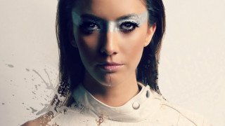 Break Free: ακούστε το πρώτο μουσικό κομμάτι τεχνητής νοημοσύνης που έγινε ποτέ