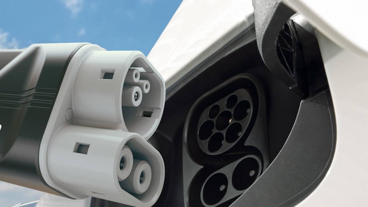 Αυτοκίνητο: Το νέφος φέρνει εξελίξεις στην κινέζικη αυτοκινητοβιομηχανία
