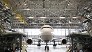 Κίνα: Διαδικτυακή δημοπρασία για την πώληση δύο... Boeing 747