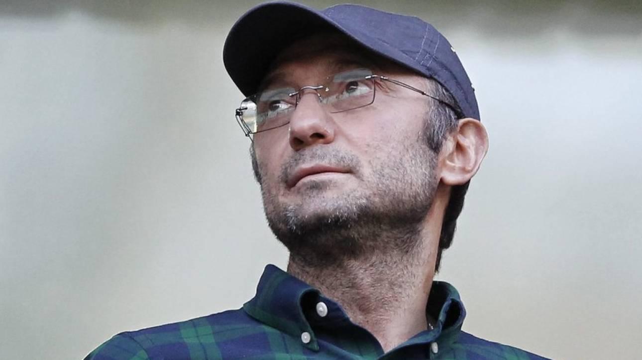 Συνελήφθη Ρώσος βουλευτής στη Γαλλία για φοροδιαφυγή