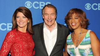 ΗΠΑ: Απόλυση διάσημου παρουσιαστή λόγω καταγγελιών για σεξουαλική παρενόχληση