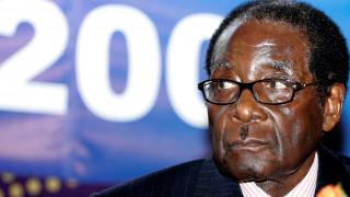 Ζιμπάμπουε: Nέα εποχή μετά την παραίτηση Μουγκάμπε