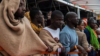 ΟΗΕ: Αυστηρότερη δράση για την καταπολέμηση της εμπορίας ανθρώπων