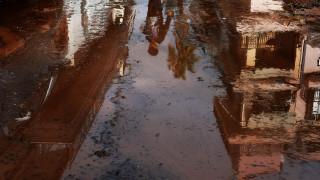 Φαινόμενο τροπικού είδους, η καταιγίδα που προκάλεσε 21 θανάτους στην Ελλάδα