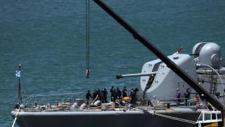 Αργεντινή: Στενεύουν τα περιθώρια για τον εντοπισμό του υποβρυχίου – Τελειώνει το οξυγόνο