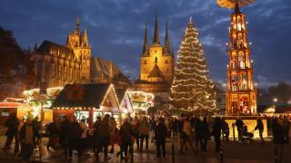 Χριστούγεννα: Οι 15 top προορισμοί για διακοπές