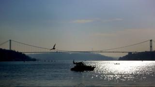 Προσεχώς διώρυγα και στην Κωνσταντινούπολη – Το σχέδιο του Ερντογάν που απειλεί την Βαθονεία