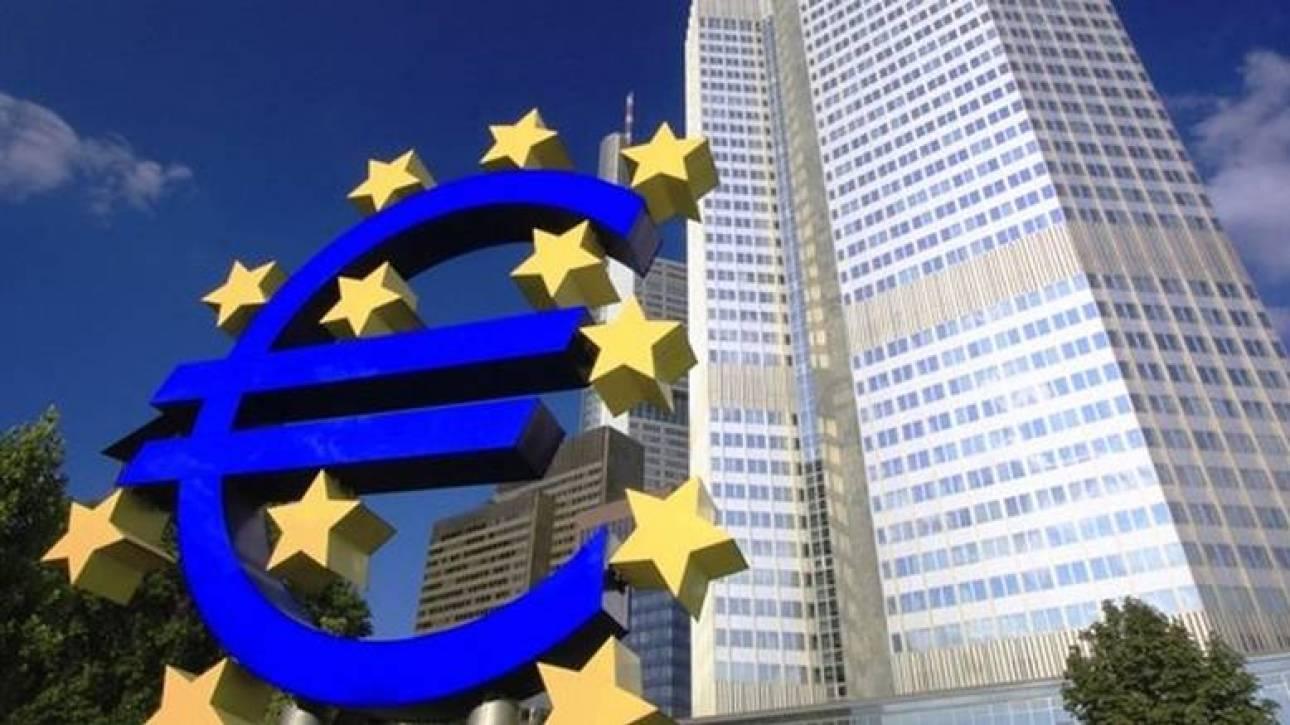 Γαλλία και Ιταλία πιθανόν να αποκλίνουν από τους στόχους του Συμφώνου Σταθερότητας
