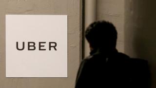 Η Uber πλήρωσε χάκερς για να αποκρύψουν διαρροή - μαμούθ προσωπικών δεδομένων