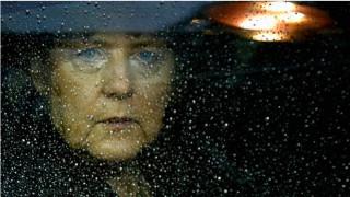Όταν το Βερολίνο φτερνίζεται, η Ευρώπη κρυολογεί: Οι κίνδυνοι για την Ελλάδα