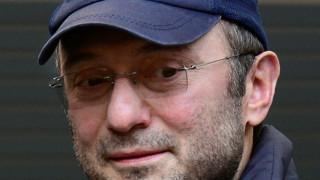 Γαλλία: Παραμένει υπό κράτηση ο ρώσος βουλευτής - Τον ανέκριναν 36 ώρες