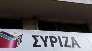 ΣΥΡΙΖΑ: Ατζέντης επιχειρηματικών συμφερόντων ο Γεωργιάδης