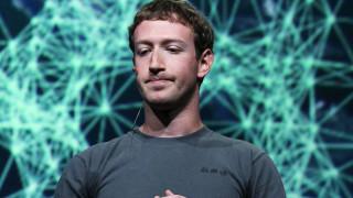 To Facebook ζητά συγνώμη από την οικογένεια Ιταλού «νονού»
