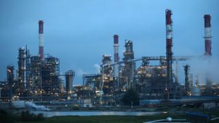 Η στρατηγική του ΟΠΕΚ κρατάει ψηλά τις τιμές του πετρελαίου