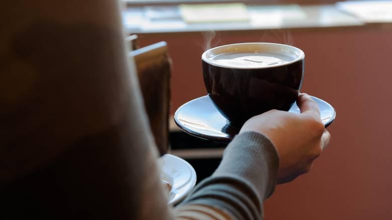 Τρεις καφέδες την ημέρα τον… γιατρό τον κάνουν πέρα