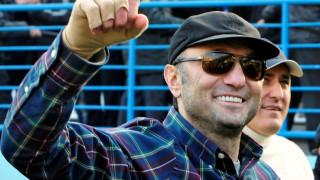 Γαλλία: Ως ύποπτος για φοροδιαφυγή κρατείται Ρώσος μεγιστάνας