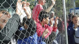 Κραυγή αγωνίας από 20 ΜΚΟ: Επιστολή στον πρωθυπουργό για τους πρόσφυγες