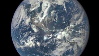 Η Γη μπορεί να «φρενάρει» και να απορροφά τα νετρίνα