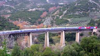 Επέτειος ανατίναξης της Γέφυρας του Γοργοπόταμου: Επίσκεψη μνήμης στα ιστορικά χωριά της Ρούμελης