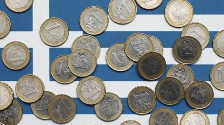 Απίθανες ιστορίες σπατάλης στο Δημόσιο – Έκθεση του υπουργείου Οικονομικών