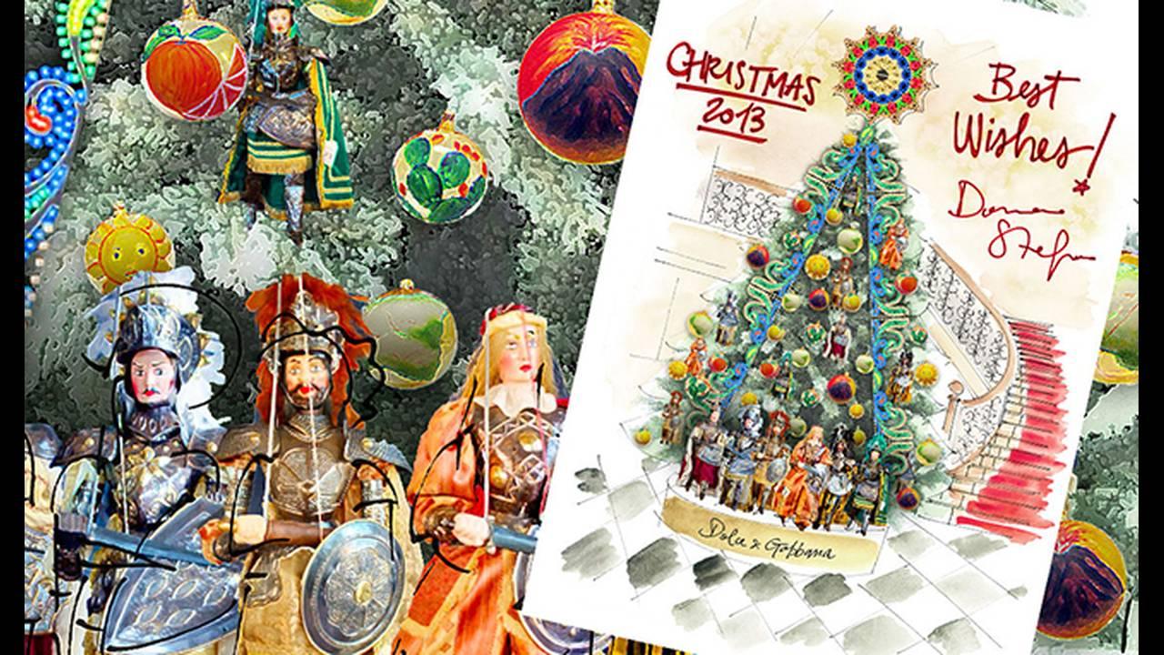 https://cdn.cnngreece.gr/media/news/2017/11/23/106802/photos/snapshot/dolce-and-gabbana-design-the-claridges-christmas-tree-213.jpg