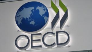 Επτά φορές αυξημένοι οι φόροι στην Ελλάδα σε σχέση με το μέσο όρο του ΟΟΣΑ το 2016