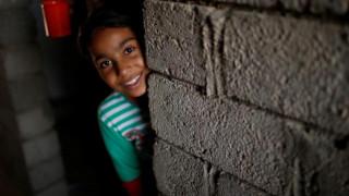 Ιράκ: Νομοσχέδιο μειώνει κι άλλο τη νόμιμη ηλικία γάμου των κοριτσιών - Έντονες αντιδράσεις