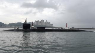 Θρίλερ με το αργεντίνικο υποβρύχιο: Ακούστηκε «έκρηξη» πριν την εξαφάνισή του