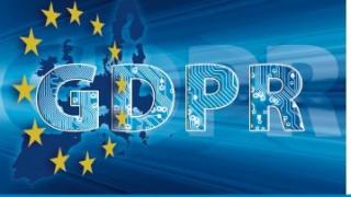Περίοδος προσαρμογής του ελληνικού Δικαίου στις απαιτήσεις του νέου κανονισμού