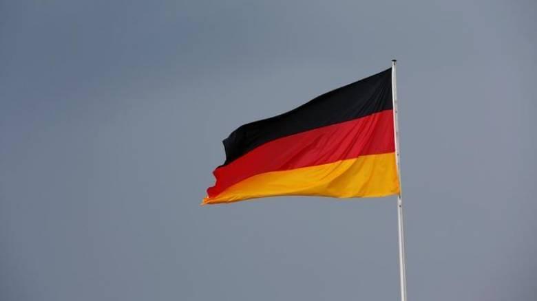 Καθυστερήσεις στις μεταρρυθμίσεις της ευρωζώνης λόγω της πολιτικής κρίσης στη Γερμανία