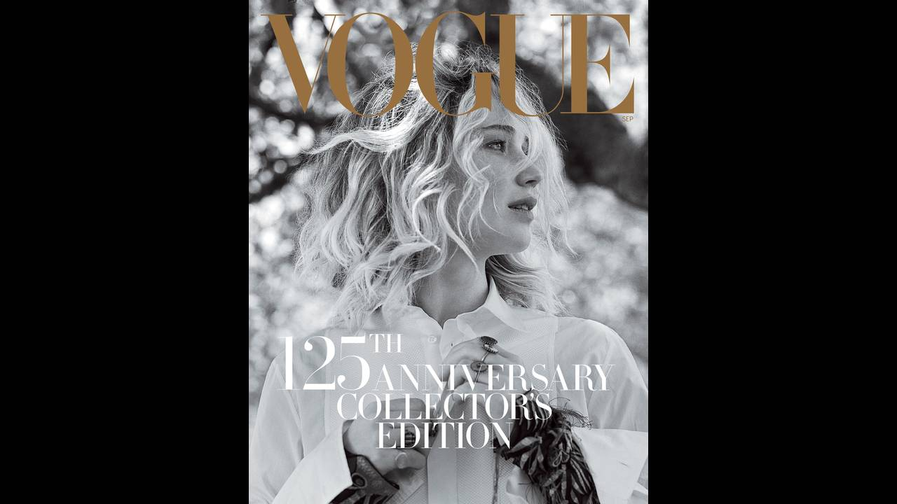 https://cdn.cnngreece.gr/media/news/2017/11/23/106868/photos/snapshot/07-jennifer-lawrence-vogue-september-cover-2017.jpg
