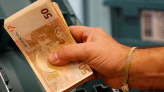 Δημόσιο: Εκ των υστέρων εντοπισμός δαπανών με προβλήματα νομιμότητας